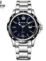 Men's Women's Sport Watch Military Watch Dress Watch Pocket Watch Smart Watch Fashion Watch Digital Watch Wrist watch Unique Creative