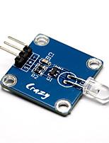 keyestudio digital ir модуль передатчика для arduino