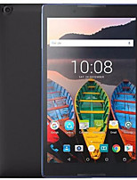 lenovo tab3 850m 8 Zoll 1280 * 800 ips 4g Tablette (Android 6.0 mt8735p Quad Kern 2gb RAM 16gb Rom GPS 5.0mp 4290mah)