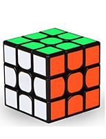 Кубик рубик 127 Спидкуб 3*3*3 Кубики-головоломки Пластик