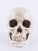 1pc очки фестиваль украшение Хэллоуин привидения дом террор шутка апрель fools'day Хэллоуин вещи случайный стиль