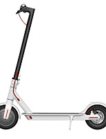 Cheap Scooters Online | Scooters for 2019