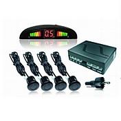 LED Parking Sensor YB-P802