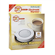 AC Coffee Warmer