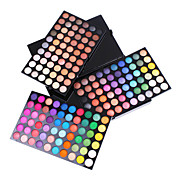 180 Colors Makeup Eyeshadow Palette