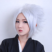 Inazuma Eleven Yamino Kageto Cosplay Wig