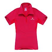 Women's Fast Dry Short Sleeve T-shirt