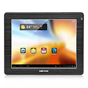 MEIYING - Dual Core  Android 4.1 Tablet with 8 Inch Capacitive Touchscreen (1.66GHz, 1024*768 ,3D Graphics, 1080p)