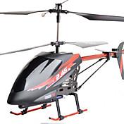 UDIR/C  U12  Big-sized  Remote Control Helicopter  3.5 Channel