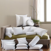 Feather Free Fill Pillow Insert-Multi-size Available
