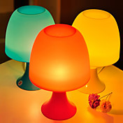 5W Cute and Creative Bedside Lamp