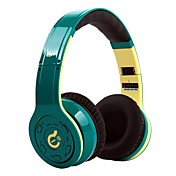 Syllable G08 Fashionable Wireless Bluetooth Headphones better than beats