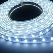 5M Water Proof LED Bar with 600 LEDs