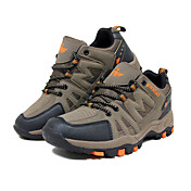 Leisure Sports Climbing Boots Anti-skidding Shoes