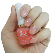 Base Coat Nail Polish Set(15.5ml,1Bottle)
