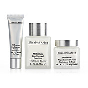 Look like a Million! Elizabeth Arden ™ Millenium Trio Set