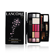 Lancome Absolu Voyage Blossom Edition Pallette De Maquillage Complete Make-Up Pallette