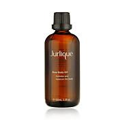 Jurlique Rose Body Oil 100ml