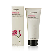 Jurlique Rose Moisture Plus Moisturising Cleanser 100ml