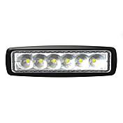 LED817 Off Road Light/Work Light 159*63*45mm