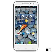 Asura - Android 4.2 MTK6589 Quad Core 4.7