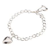 Love All-match Bracelet