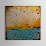 Hand Painted Oil Painting Abstract 1304-AB0471