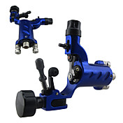 Rotary Tattoo Machine Gun Liner and Shader(8 Colors for Choose)