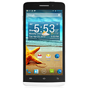 BEDOVE HY5001 - Android 4.2 Quad Core Cortex A7 with 5