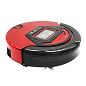 Original Equipment Manufacture Robot Vacuum Cleaner MT103R