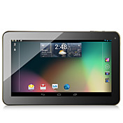 V100Q - Android 4.2 Tablet with 10.1