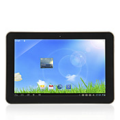 V1008A 10.1 inch Capacitive Touchscreen Android 4.1.1 Tablet(Quad Core 1.8GHz,Wifi,Usb 3G,OTG)