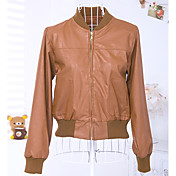Women's Slim Cut Jacket