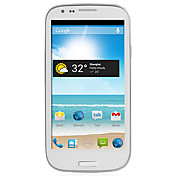 I9377 Android 4.1 Cellphone 4.7
