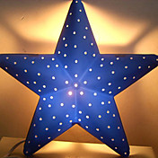 Creative Stars Nightlight With Project Function