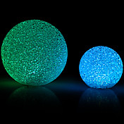Magic Ball Nightlight