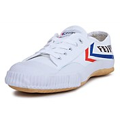 Feiyue Classic White Shoes
