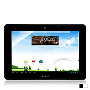 Ainol Novo7 Venus-7 Inch Touch Screen Quad Core Android 4.2 Tablet(WiFi,16GB,USB 3G,Dual Camera,Flash,HDMI)