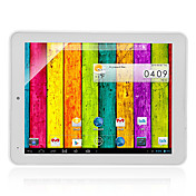 M80 Dual Core 1024*768 HD - Android 4.2 Tablet with 8 Inch Capacitive Touchscreen (8GB/1GB RAM/1.5GHz/3G/Dual Camera)