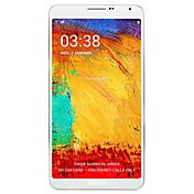 NOTE3 N9000-5.7