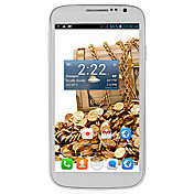 Cubot P9-5.0 Inch IPS Screen Android 4.2 Smartphone(Dual Core,GPS,WIFI,3G)