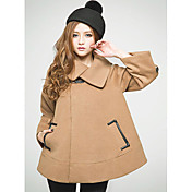 PRENAIR European Stylish High-End Coat(Random Acc)TTY12246