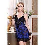 Yishangmei Women's Sexy Gallus  Lingerie 085#