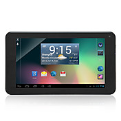 VENSTAR 700-7 Inch Android 4.2 Dual Core RK3026 Touch Screen Tablet(Wifi/Dual Camera/RAM 512MB/ROM 4G)