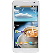 NOTE3-Style N9002-5.5 Inch Android 4.2 Quad Core Slim Smartphone (4GB ROM,Dual SIM,WIFI,GPS)