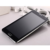 JIAKE N900 Android 4.2 Smartphone MTK6572 Dual Core 1.2GHz FWVGA Screen 3G GPS