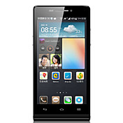 A6-Smartphone  4.5 Inch Android 4.2 Dual Core Cellphone(Dual SIM, WIFI)