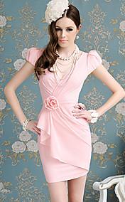 Women's Fashion Bodycon Dress