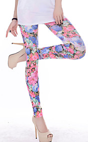 Lotus Sexy Legging