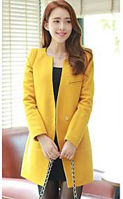 Women's Elegant Coat